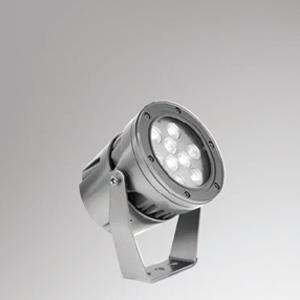 โคมไฟสปอตไลท์ LED-FLL-210-S-15W