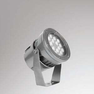 โคมไฟสปอตไลท์ LED-FLL-220-S-30W