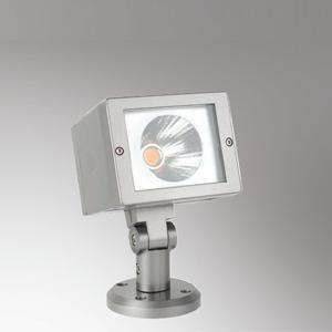 โคมไฟสปอตไลท์ LED-FLL-310-B-20W