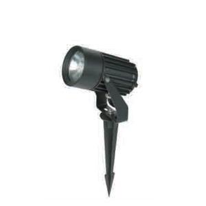 โคมไฟส่องต้นไม้-EMMA-M-LED-12W