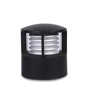 โคมไฟหัวเสา DERBY-E27