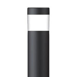 โคมไฟเสาสนาม-DEEGAN-E27 Bollard light