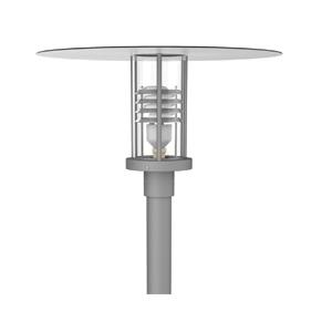 โคมไฟเสาสูง AURA 7701 E27x1