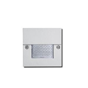 ไฟบันใด DOT 6053-G4