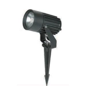 ไฟส่องต้นไม้-EMMA-L-LED 18W