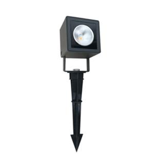 ไฟส่องต้นไม้-LED-KURTIS-6W