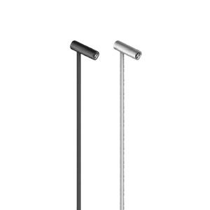 โคมไฟก้านส่องตู้โชว์สินค้า-SOLO-LED-1W
