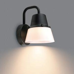 โคมไฟติดผนังภายนอก CL-6621 LED 8W