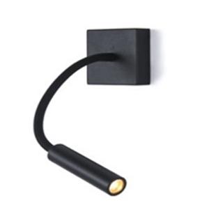 โคมไฟหัวเตียง-BIRDY-LED-3W.jpg