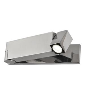 โคมไฟหัวเตียง-Bedside-lamp-LEDDOCK-LED-3W.jpg