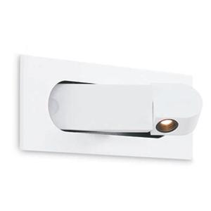 โคมไฟหัวเตียง-LEDPOP-LED-3W.jpg