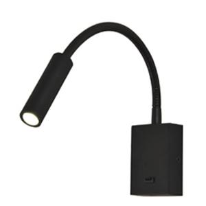 โคมไฟหัวเตียง-reading-lamp-GOOSS-S-LED-3W.jpg