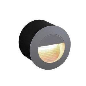 โคมไฟบันได ROTTY-R LED 3W