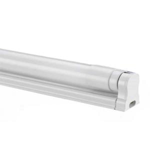 ชุดรางนีออน T8 LED opple 18W 120cm