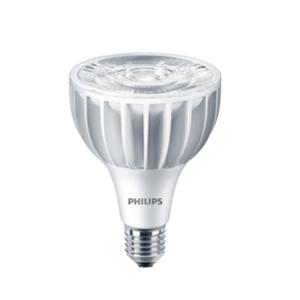 หลอดPAR30L LED PHILIPS 40W