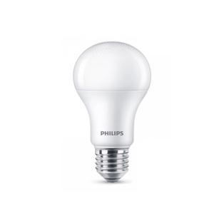 หลอดไฟLED Bulb ฟิลลิปส์ E27 10W