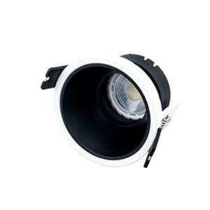 โคมไฟดาวน์ไลท์-MR16-EZY-RD