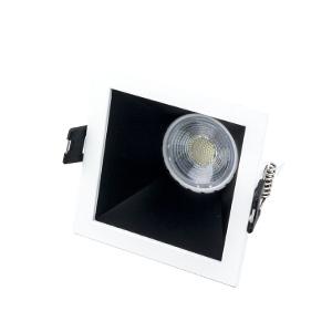 โคมไฟดาวน์ไลท์-MR16-EZY-SD