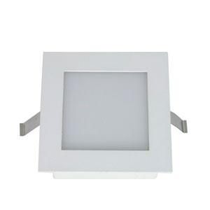 ไฟขั้นบันได STEP-G LED 4W