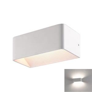ไฟติดผนัง LALA LED 10W