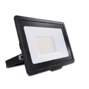 Philips สปอร์ตไลท์ แอลอีดี ฟิลิปส์ Essential SmartBright G3 LED Floodlight BVP150 100W