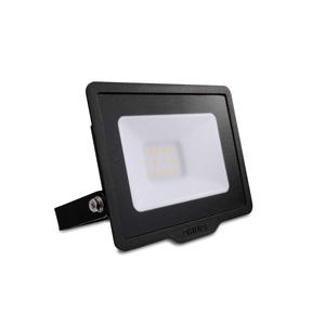 Philips สปอร์ตไลท์ แอลอีดี ฟิลิปส์ Essential SmartBright G3 LED Floodlight BVP150 10W