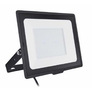 Philips สปอร์ตไลท์ แอลอีดี ฟิลิปส์ Essential SmartBright G3 LED Floodlight BVP150 150W