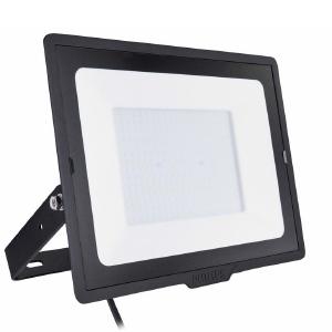 Philips สปอร์ตไลท์ แอลอีดี ฟิลิปส์ Essential SmartBright G3 LED Floodlight BVP150 200W
