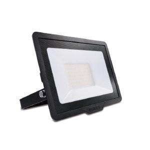 Philips สปอร์ตไลท์ แอลอีดี ฟิลิปส์ Essential SmartBright G3 LED Floodlight BVP150 50W