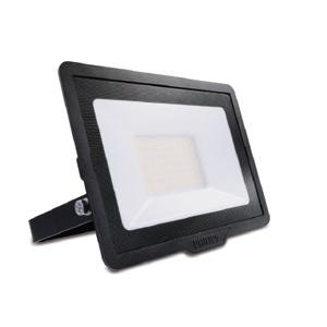 Philips สปอร์ตไลท์ แอลอีดี ฟิลิปส์ Essential SmartBright G3 LED Floodlight BVP150 70W