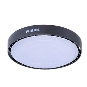 Philips โคมไฟไฮเบย์ แอลอีดี ฟิลิปส์ SmartBright Highbay G3 BY239 P LED200 - 190W