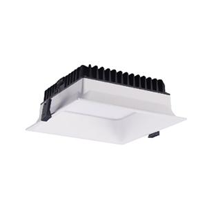 ดาวน์ไลท์ LED SMD TESLA-SM 18W