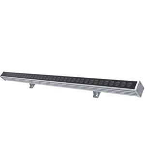 โคมไฟ-Led-wall-washer-TRAM-18-led-18W