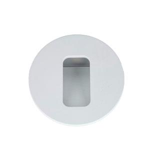 ไฟขั้นบันไดภายนอก-STEP-OD-LED-3W IP54