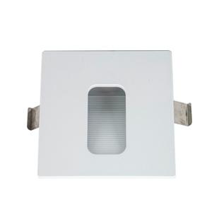 ไฟขั้นบันไดภายนอก-STEP-OE-LED-3W IP54